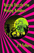Razzle Dazzle the Missing Reindeer by J. A. Folkers
