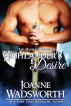 Highlander's Desire by Joanne Wadsworth