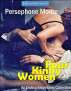Four Kinky Women by Persephone Moore