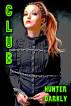 Club by Hunter Darkly