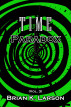 Time Paradox (Time Travel) by Brian K. Larson