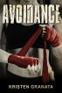 Avoidance by Kristen Granata