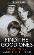 Find The Good Ones-Episode 6  The Box by Sabine Shepherd