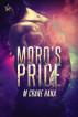 Moro's Price by M. Crane Hana