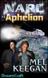Aphelion by Mel Keegan