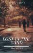 Lost in the wind by Usman Inuwa