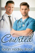 Courted by Sarah Hadley Brook