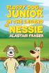 Floppy Dog and Junior in The Legend of Nessie by Alastair Fraser
