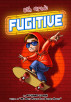 8th Grade Fugitive by Richard Clark