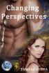 Changing Perspectives by Tamara Hoffa