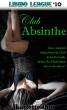 Club Absinthe, or
