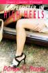 A Speedster in High Heels by Miriam F. Martin