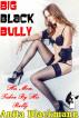 Big Black Bully: His Mom, Taken By His Bully by Anita Blackmann