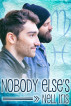 Nobody Else's by Nell Iris