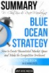 W. Chan Kim & Renée A. Mauborgne's Blue Ocean:  How to Create Uncontested Market Space And Make the Competition Irrelevant | Summary by Ant Hive Media