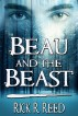 Beau and the Beast by Rick Reed