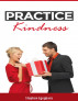 The Secret to a Happy Life - Practice Kindness by Stephen Egegbara