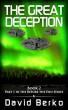 The Great Deception by davidberko