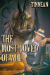 The Most Loved of All by Tinnean