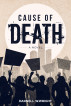 Cause of DEATH by Don Wright