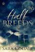 Half Breeds by Sara Codair