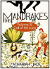 The Mandrakes, Volume III:  Call of the Loon by Zachariah Jack