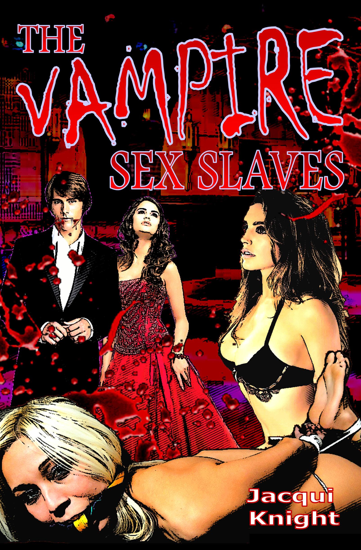 Vampire sex slave hardcore tube