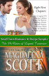 Small Town Romance & Recipe Sampler by Magdalena Scott