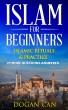 Islam for Beginners - 22 more Questions answered by Dogan Can