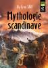 Mythologie Scandinave by Eren Sarı