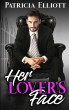 Her Lover's Face by Patricia Elliott