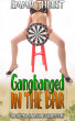 Gangbanged in the Bar by Emma Thrust