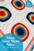 Kaboom Crochet Blanket UK Version by Shelley Husband