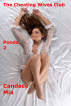 The Cheating Wives Club: Ponda 2 by Candace Mia
