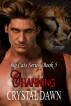 Channing by Crystal Dawn