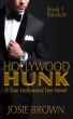 Hollywood Hunk: Book 1- Stardust by Josie Brown