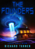 The Founders by Richard Turner