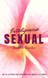 Inteligencia Sexual by Sonsoles Fuentes
