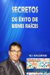 Secretos de Éxito de Bienes Raíces by RJ Salerno