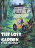 The Lost Garden by Sue Muldowney