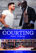 Courting 4: Concur by J Rocci