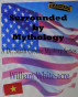 Surrounded By Mythology by william white-acre
