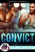 Convict by Sam Crescent