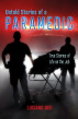 Untold Stories of a Paramedic: True Stories of Life on the Job by Luciano Nisi