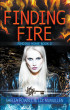 Finding Fire by Liz McMullen
