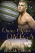 Outer Space Omega (Star Crossed Shifters #3) by kellanlarkin
