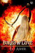 Buried by Love by Evi Asher