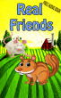 Value books for kids: Real Friends | top kid books by Jennifer Muniz