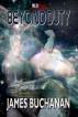 Beyond Duty by James Buchanan