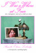 I Was a Whore at Four by Pamela Lockridge